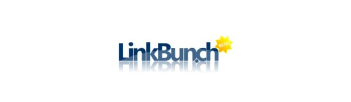 linkbuch: put multiple links into one