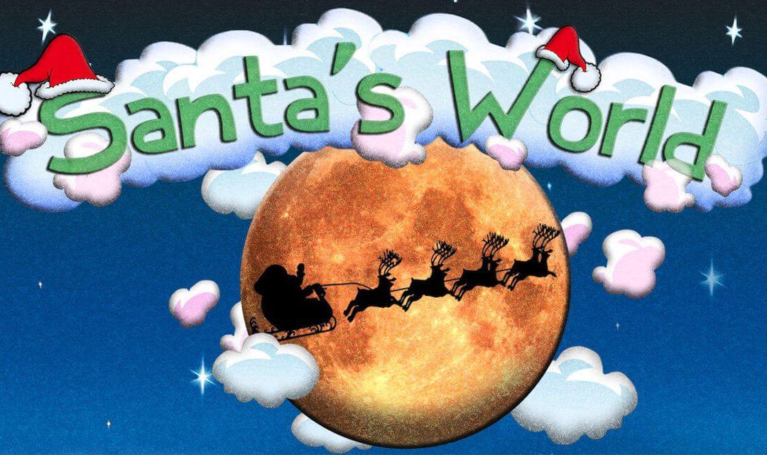 santa's-world-free-christmas-app-for-kids