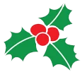 Free & Beautiful Augmented Reality Christmas Card App 1