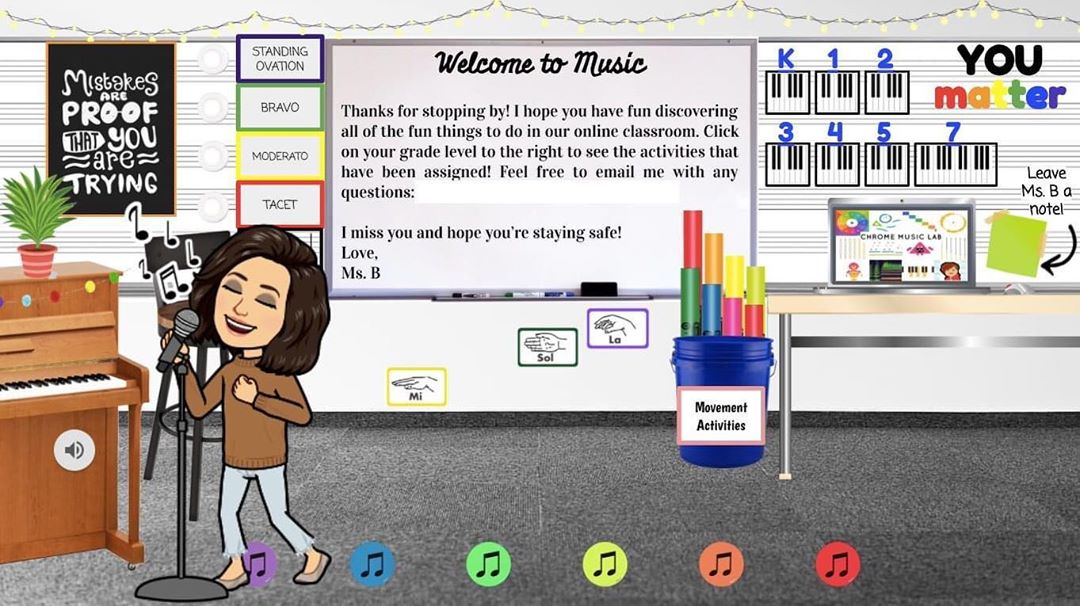 bitmoji-classroom-ideas