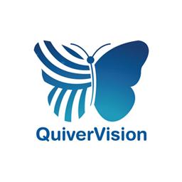 QuiverVision